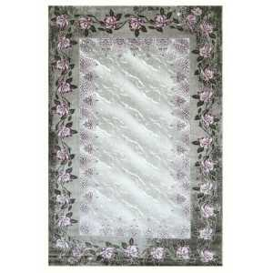 Ковер Бал Текстиль Grammy W206A Cream/L.Pink