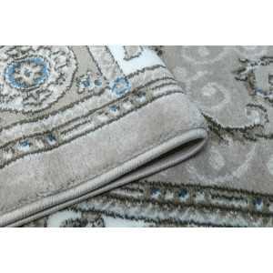 Ковер Бал Текстиль Grammy W210A V.Beige/L.Blue