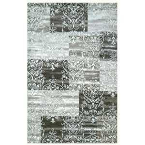 Ковер Бал Текстиль Grammy W543A V.Beige/Cream